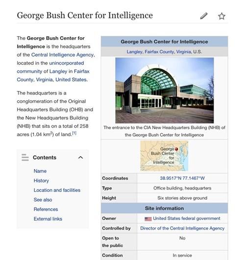 George Bush george w bush - 8438492928