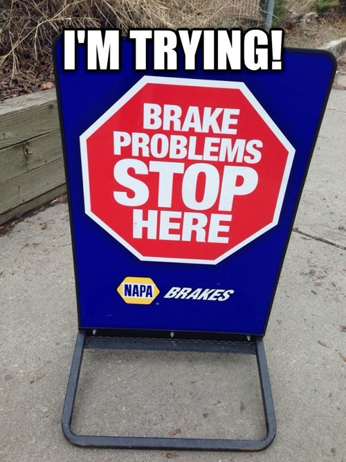 napa cars brakes - 8438556160