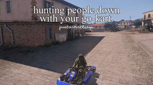 just girly things Memes video games - 8438623232