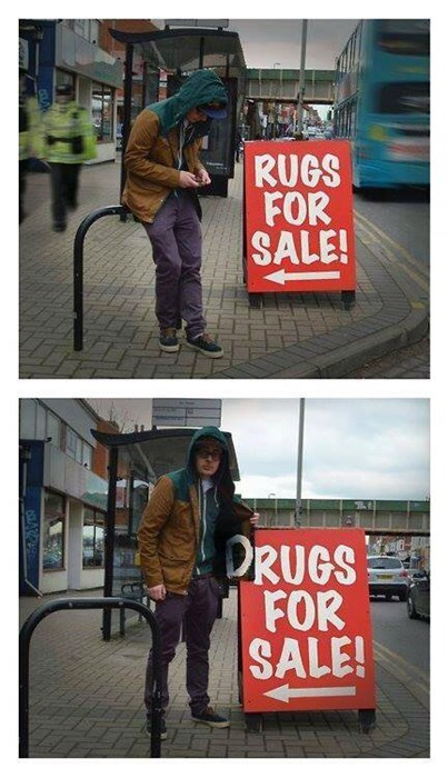 drugs for sale