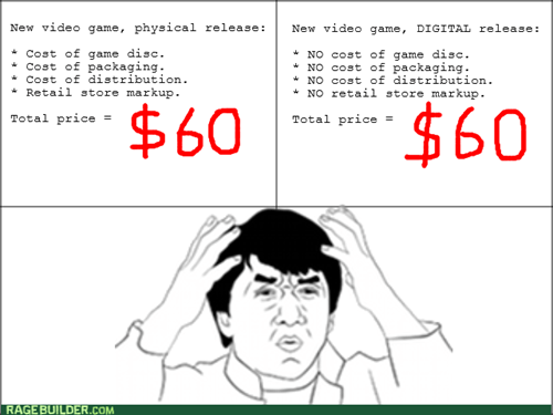 video games - 8438651904