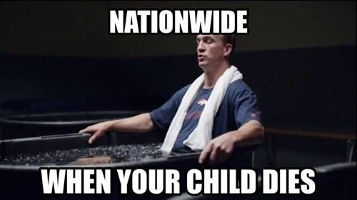 Sad nationwide wtf nfl super bowl commercials - 8439677440