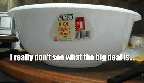 super bowl - 8439702528