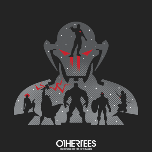 age of ultron,tshirts,The Avengers,for sale