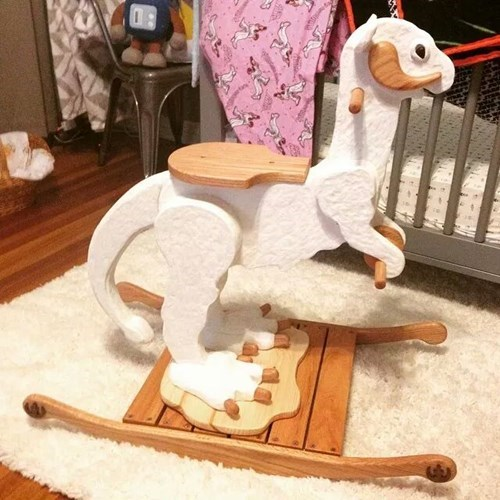 star wars tauntaun crafts carved - 8440069376