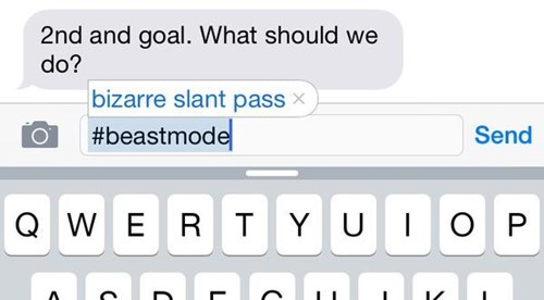 autocorrect,super bowl