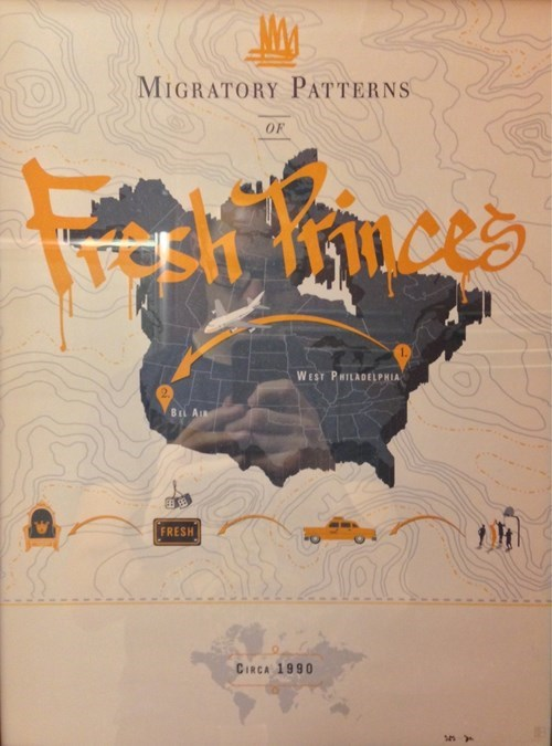 trolling-fresh-prince-migratory-patterns