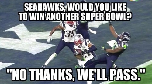 super-bowl-darrell-bevell-logic