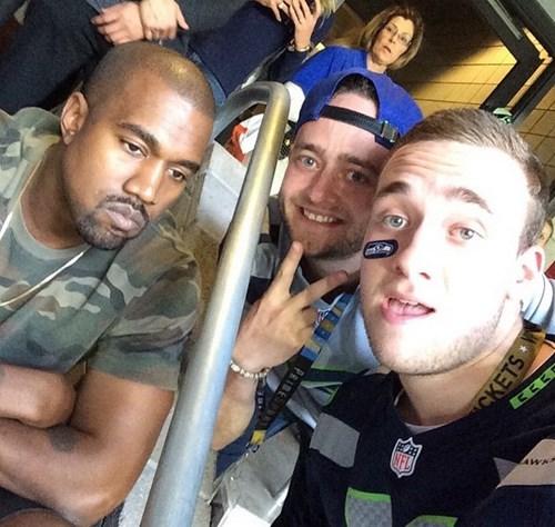 trolling-kanye-west-super-bowl-selfie