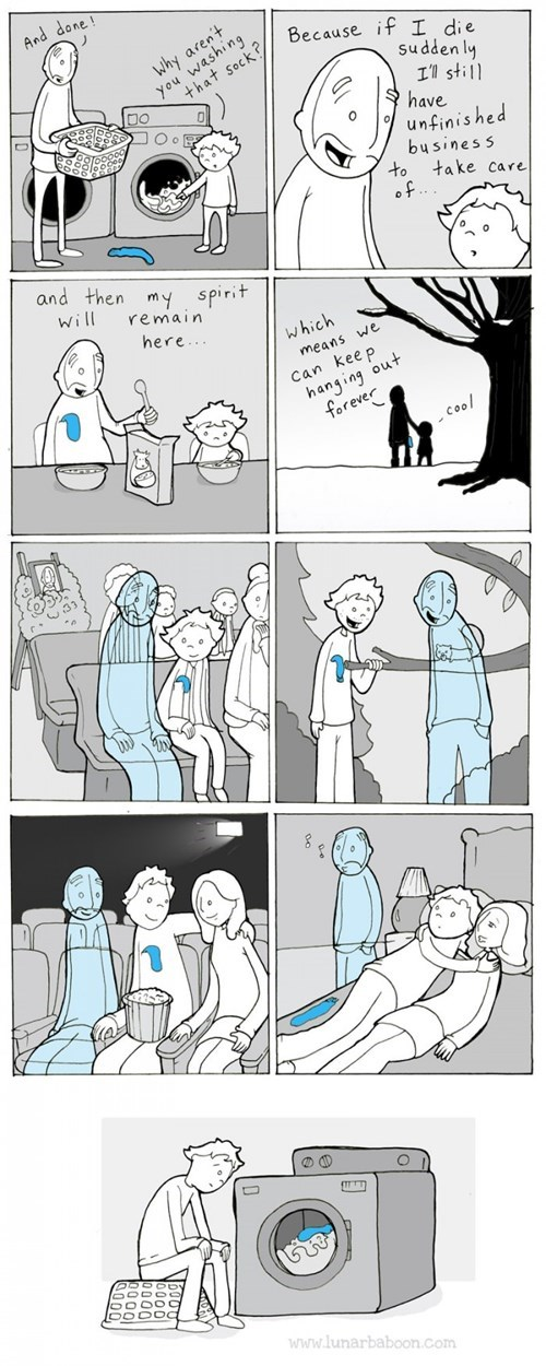 funny-web-comics-the-secret-to-everlasting-life