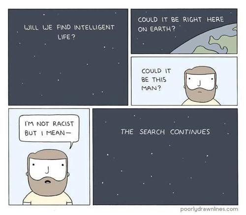 funny-web-comics-eff-that-guy