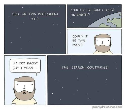 funny-web-comics-eff-that-guy