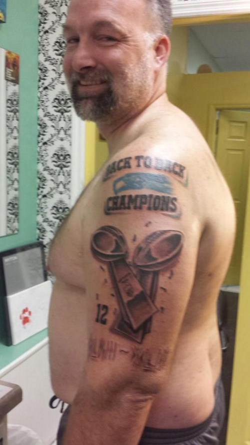 super-bowl-back-to-back-champions-tattoo