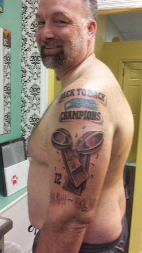 super-bowl-back-to-back-champions-tattoo
