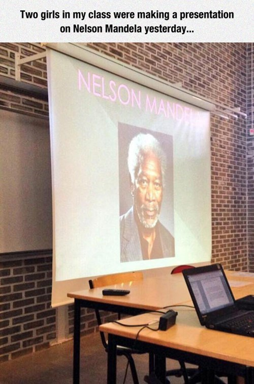 nelson-mandela-you-tried-poorly