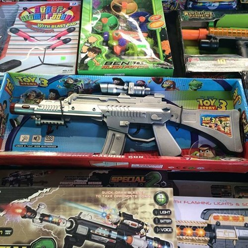 toy-story-3-automatic-rifle