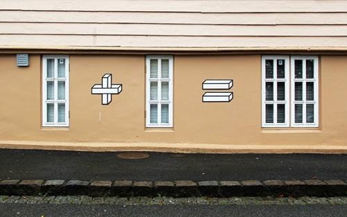 art windows math win - 8440196864