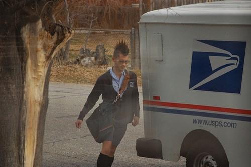 mailman mohawk win - 8440245504