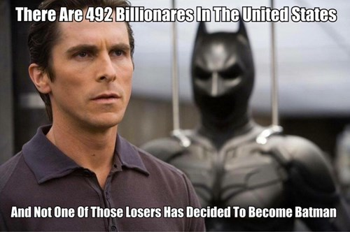 america,batman,billionaire