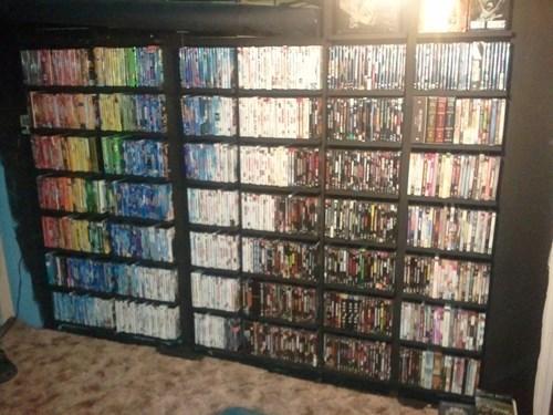 DVD rainbow win - 8440266496