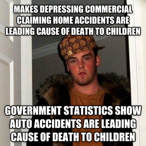 scumbag-nationwide