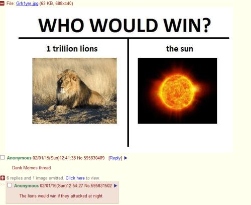 astronomy-101