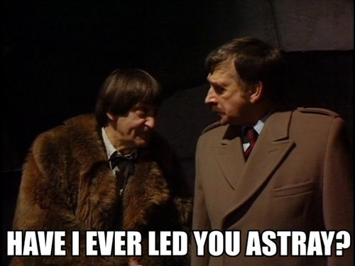 funny-doctor-who-second-doctor-lead-astray-meme