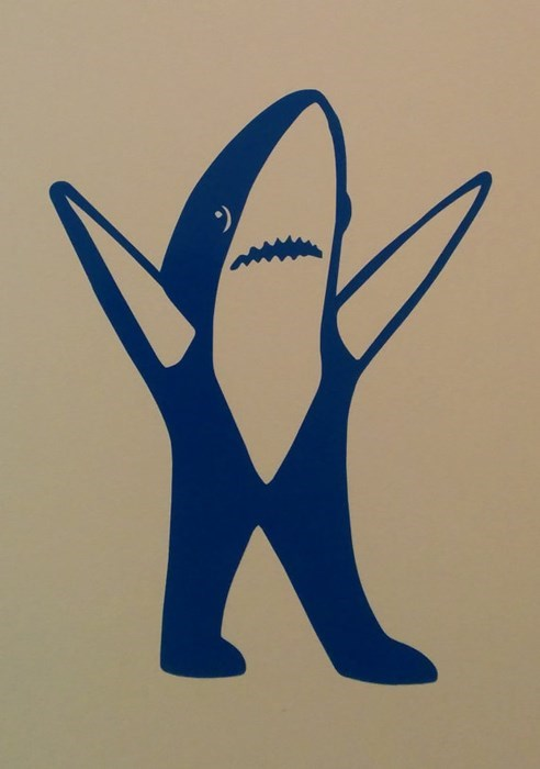 geeky-merch-katy-perry-halftime-shark-decal-on-etsy