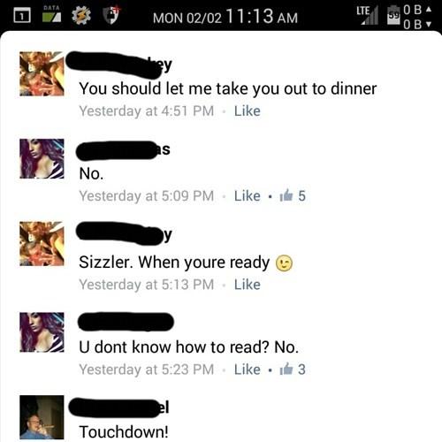 cringe-awkward-sizzler-actually-i-dont