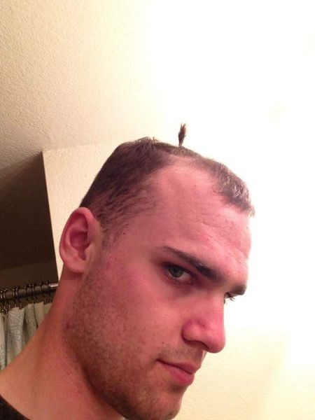fashion-fail-someday-itll-grow-into-a-man-bun