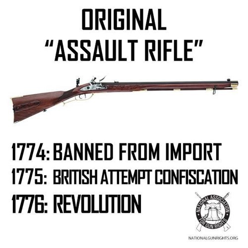 before-there-was-the-second-amendment-there-was-this