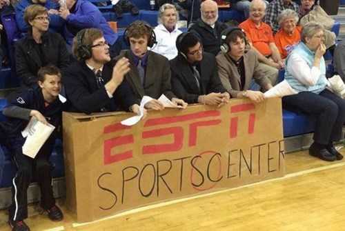 budget-cuts-have-hit-espn-hard