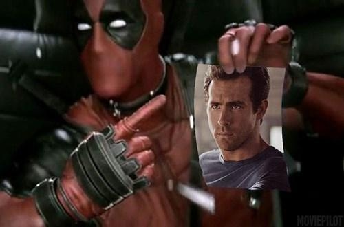 superheroes-deadpool-marvel-leaked-footage-led-to-movie-green-light