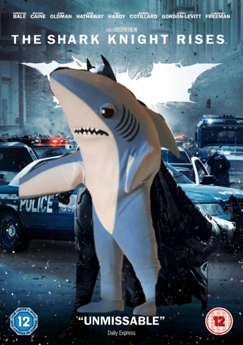 superheroes-batman-marvel-super-bowl-shark-knight-rises
