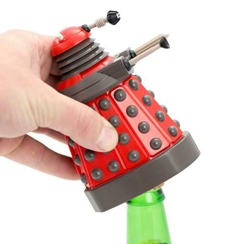 funny-doctor-who-dalek-bottle-opener