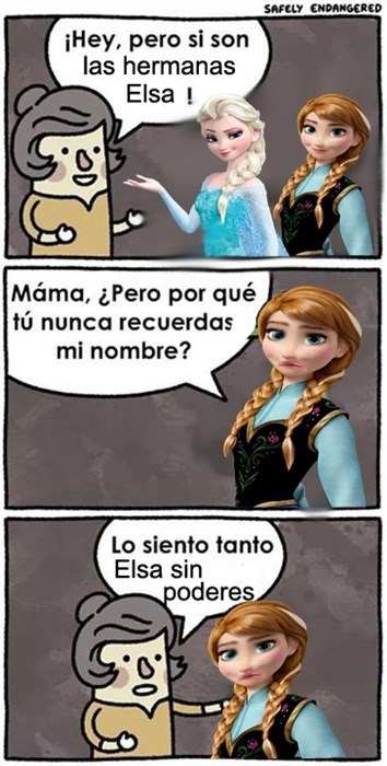 Elsa castaña