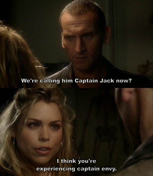 funny-doctor-who-9th-doctor-is-jealous-of-captain-jack