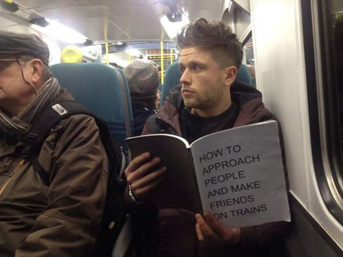trolling-how-to-make-friends-on-trains