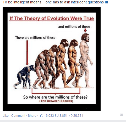 funny-facebook-photos-evolution-science