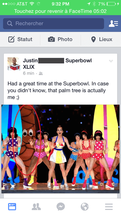 funny-facebook-photo-katy-perry-super-bowl-left-shark