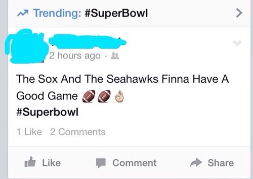 funny-facebook-fails-super-bowl