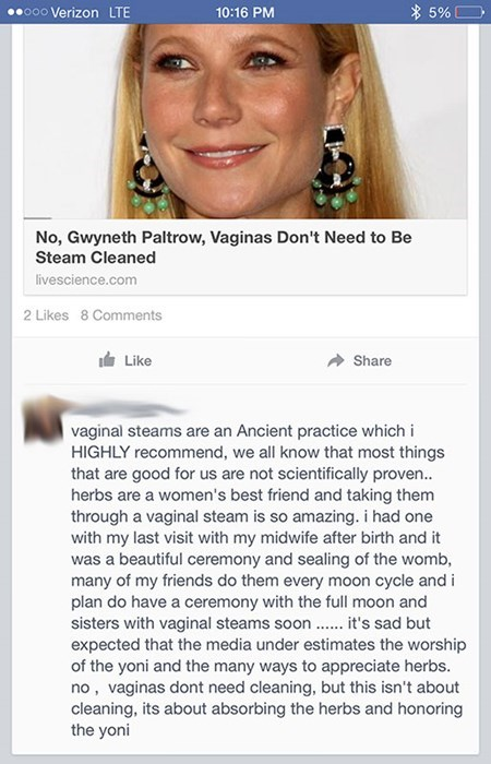 funny-facebook-fails-gwyneth-paltrow
