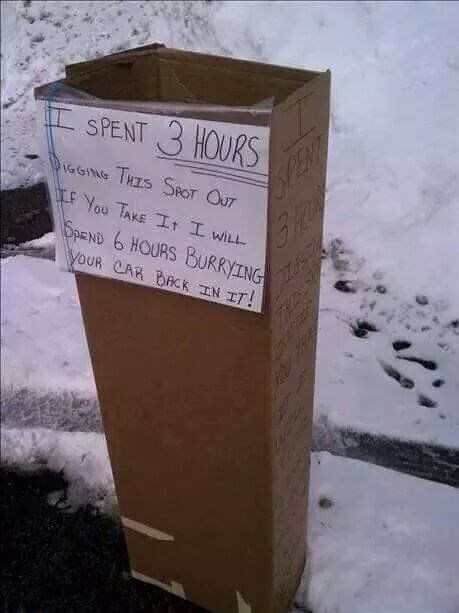 funny-win-photo-sign-shoveling