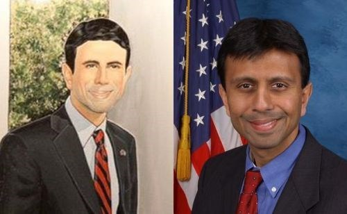 funny-fail-photo-portrait-bobby-jindal-politics