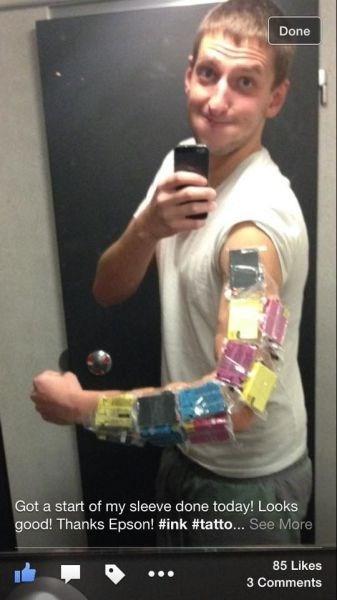 funny-facebook-photo-tattoos