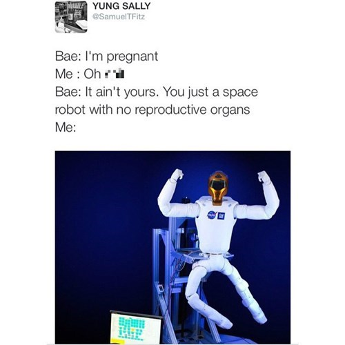funny-twitter-photo-robot-pregnant