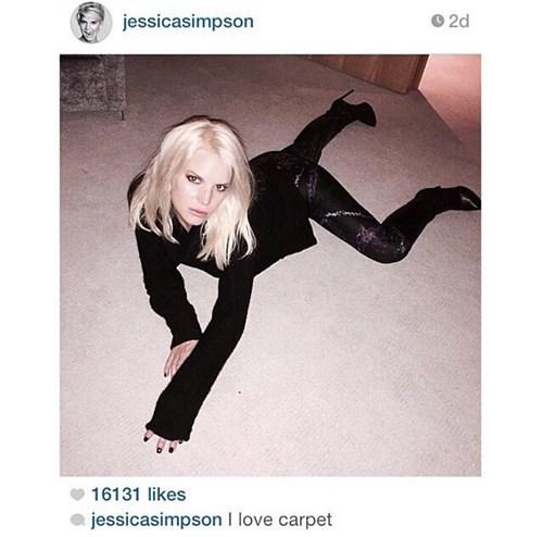 funny-instagram-photo-celeb-jessica-simpson