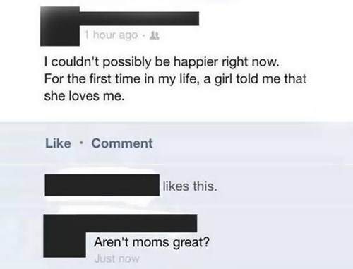 funny-facebook-fails-mom-burn