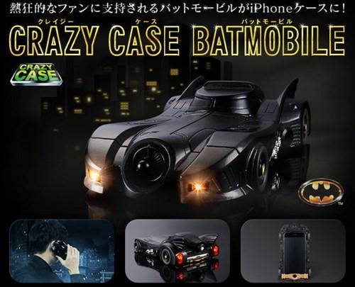 cool-iphone-accessory-batman-case-batmobile