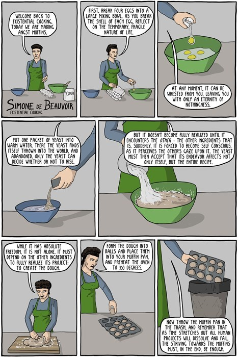 funny-web-comics-simone-de-beauvoirs-existentialist-cooking